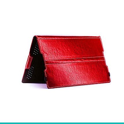 Флип-чехол Lenovo IdeaPad Tab 3-710F 8GB, фото 2