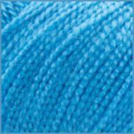 Пряжа для вязания Valencia Arabica(Валенсия Арабика), 112 цвет, 14% вискоза, 86% премиум акрил