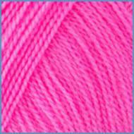 Пряжа для вязания Valencia Arabica(Валенсия Арабика), 119 цвет, 14% вискоза, 86% премиум акрил
