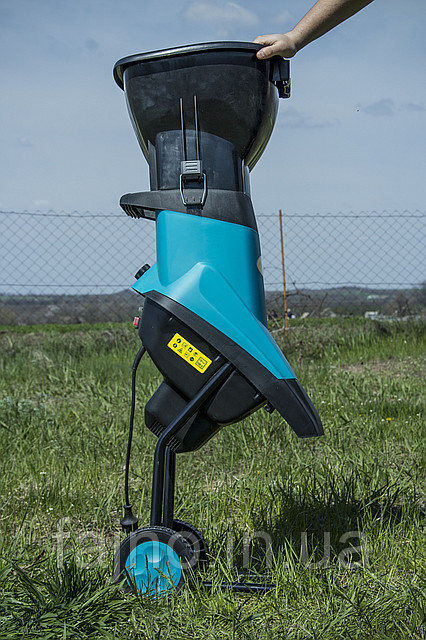 содовый измельчитель садко GS-2500B