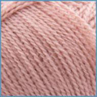 Пряжа для вязания Valencia Arabica(Валенсия Арабика), 1319 цвет, 14% вискоза, 86% премиум акрил
