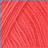Пряжа для вязания Valencia Arabica(Валенсия Арабика), 1546 цвет, 14% вискоза, 86% премиум акрил