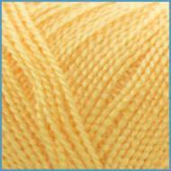 Пряжа для вязания Valencia Arabica(Валенсия Арабика), 16 цвет, 14% вискоза, 86% премиум акрил