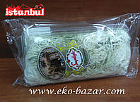 Пишмание с фисташками 250 грамм (Pişmaniye)