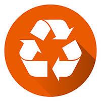 ♥ Эко товары (под нанесение логотипа)