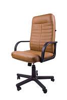 Кресло ORMAN Tilt PM64