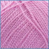 Пряжа для вязания Valencia Arabica(Валенсия Арабика), 248 цвет, 14% вискоза, 86% премиум акрил