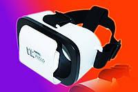 Очки виртуальной реальности Remax VR Field RT-VM02 3D 3b4fbd216d1d4