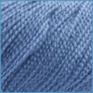 Пряжа для вязания Valencia Arabica(Валенсия Арабика), 4021 цвет, 14% вискоза, 86% премиум акрил