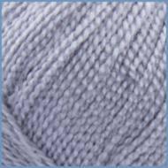Пряжа для вязания Valencia Arabica(Валенсия Арабика), 5002 цвет, 14% вискоза, 86% премиум акрил