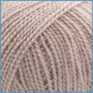 Пряжа для вязания Valencia Arabica(Валенсия Арабика), 502 цвет, 14% вискоза, 86% премиум акрил