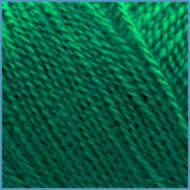 Пряжа для вязания Valencia Arabica(Валенсия Арабика), 5841 цвет, 14% вискоза, 86% премиум акрил