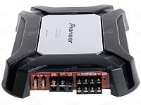 Усилитель Pioneer GM-6500F
