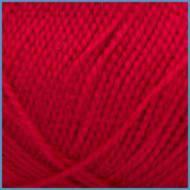 Пряжа для вязания Valencia Arabica(Валенсия Арабика), 60 цвет, 14% вискоза, 86% премиум акрил