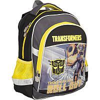 Рюкзак школьный Kite Transformers 510 (1-4 класс)