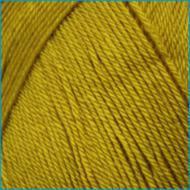 Пряжа для вязания Valencia Coral(Валенсия Коралл), 008 цвет, 93% микроволокно, 3% шелк, 4% вискоза