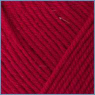 Пряжа для вязания Valencia Coral(Валенсия Коралл), 027 цвет, 93% микроволокно, 3% шелк, 4% вискоза