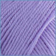 Пряжа для вязания Valencia Coral(Валенсия Коралл), 036 цвет, 93% микроволокно, 3% шелк, 4% вискоза