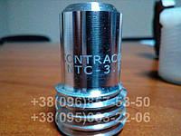 Сопло пескоструйное NTC-3.5 mm, карбид вольфрама