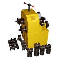 Трубогиб электрический Odwerk PBM-1676
