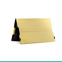 Флип-чехол Huawei MediaPad M2 8.0
