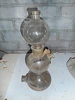 Газогенератор Киппа