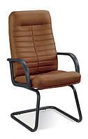 Кресло ORMAN Tilt PM64, фото 1