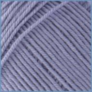 Пряжа для вязания Valencia Coral(Валенсия Коралл), 103 цвет, 93% микроволокно, 3% шелк, 4% вискоза