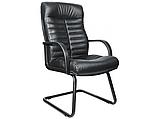 Кресло ORMAN Tilt PM64, фото 2