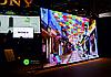 Телевизор BRAVIA-OLED от Sony – экран является и дисплеем и колонками одновременно!