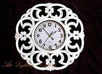 Настенные часы 2878-3