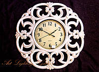 Настенные часы 2878-2