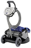 Робот CyclonХ PRO RC 4400