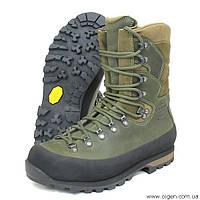 Треккинговые ботинки Armond Peralba 3550, размер EUR 41, 42, 44