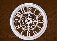 Настенные часы 2748-4