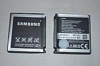 Оригинальный аккумулятор AB533640CU Samsung C3110 C3310 F260 F330 G400 G500 G600 J400 J630 J770 S3600 S5320