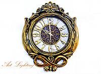 Настенные часы 6519