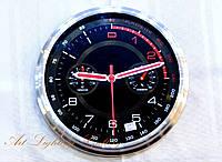 Настенные часы 1604