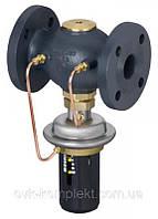 Danfoss AVPA - Автоматический регулятор давления