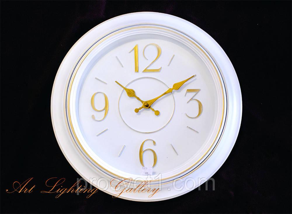 Настенные часы 93214