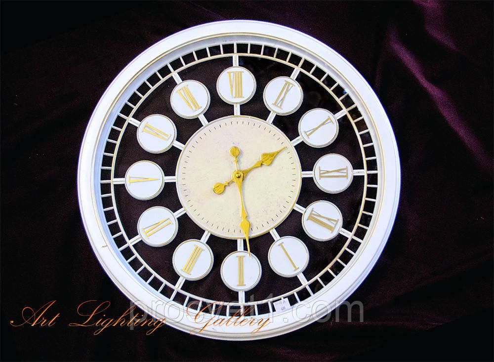 Настенные часы 93182