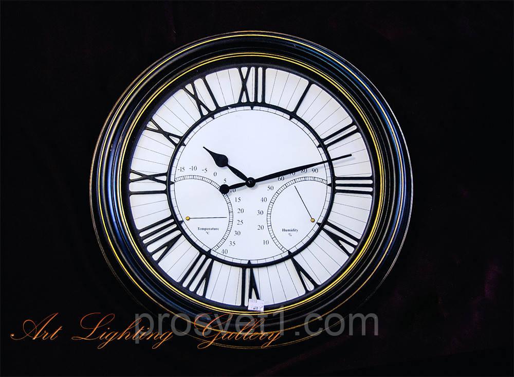 Настенные часы 93093