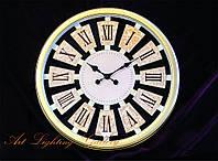 Настенные часы 9315