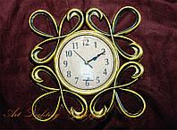 Настенные часы 2868-3