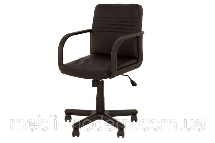 Кресло PARTNER PM60