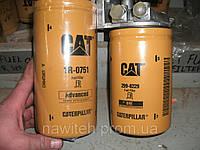 Фильтр для CAT (caterpillar) Все запчасти