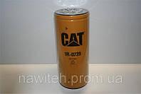 Фильтр для CAT (caterpillar)Все запчасти