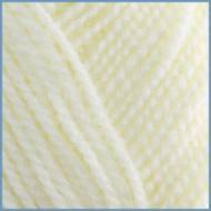 Пряжа для вязания Valencia Etamin(Валенсия Этамин), 003 цвет, 100% акрил
