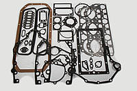 Набор прокладок  двигателя СМД-60