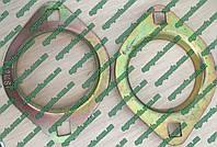 Фланец 822-032C подшипника Great Plains FLANGETTE 52 MST P44439 JD M66125 gp 822-032с, фото 1
